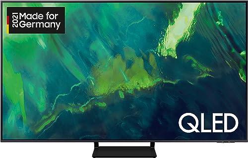 Samsung-QLED-4K-Q70A-TV-55-Zoll