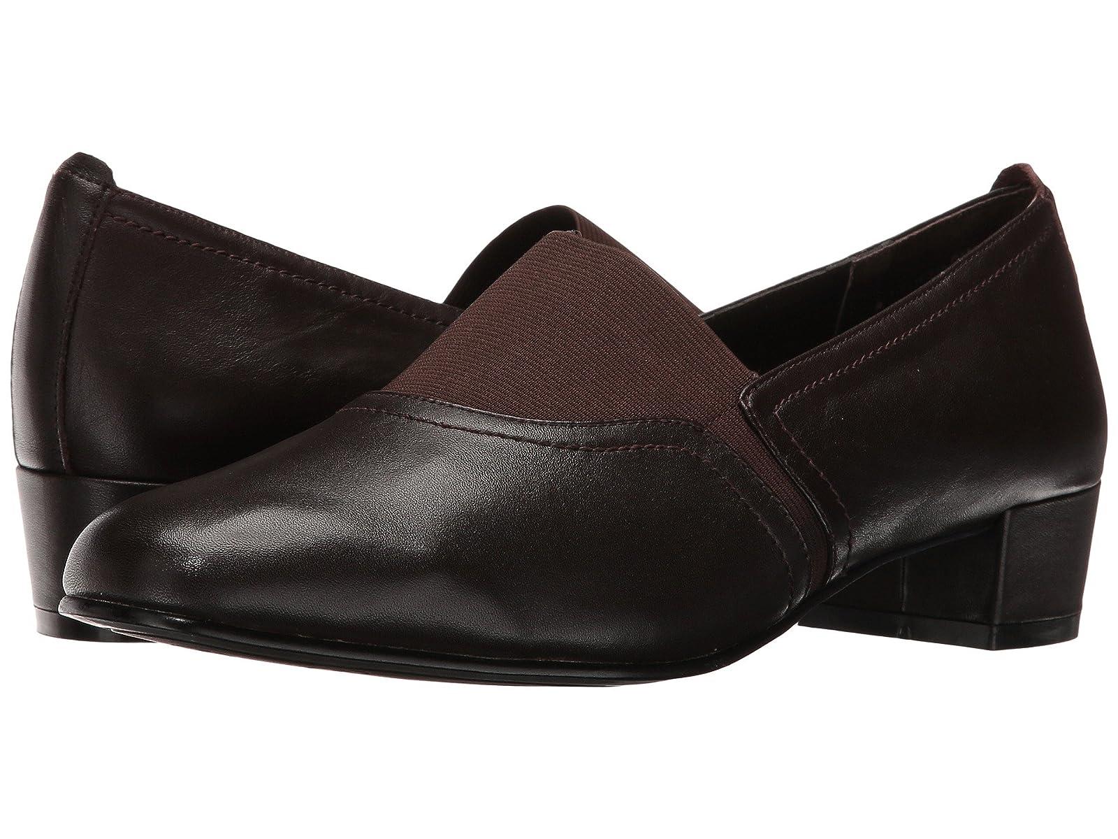David Tate GiannaCheap and distinctive eye-catching shoes