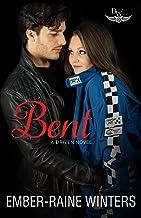 Bent: A Driven World Novel (The Driven World)