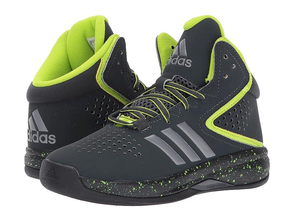 adidas Kids Cross