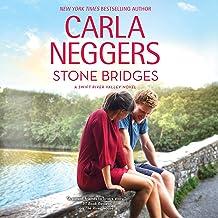 Stone Bridges: Swift River Valley, Book 9