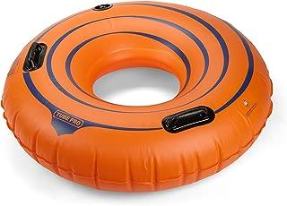 Tube Pro Orange 48