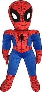 Jay Franco Marvel Super Hero Adventures Toddler Spiderman...