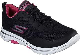 Women's Go Walk 5-15953 Sneaker