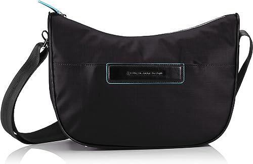 ahorra 50% -75% de descuento Piquadro, Piquadro, Piquadro, Shoulder Bag Aki  bienvenido a comprar