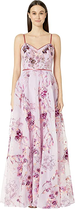 144ce031 Women's Marchesa Notte Clothing + FREE SHIPPING | Zappos.com