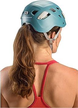 Black Diamond Half Dome Womens Helmet - AW20