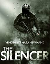 Best the silencer 2018 Reviews