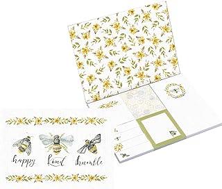 Be Happy Be Kind Be Humble Sticky Note Set (480 Sticky Notes)