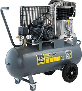 Suchergebnis Auf Für Kompressoren Schneider Airsystems Kompressoren Elektrowerkzeuge Baumarkt