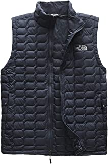 Men's Thermoball Vest