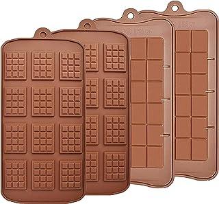 15/cavit/à a forma di cuore cioccolato Ice Cube pane gelatina stampo da forno decora gli attrezzi
