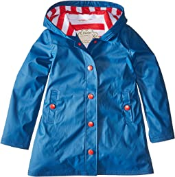 Splash Jacket (Toddler/Little Kids/Big Kids)