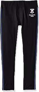 GIII For Her NBA Women's Warm Up Leggings
