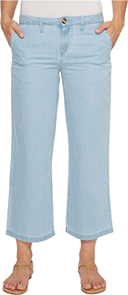 Kingdom Denim Pant