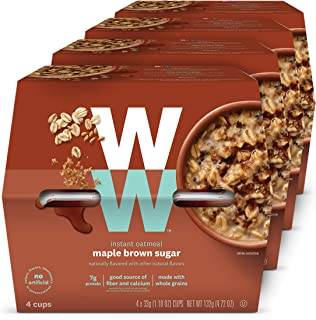 Best box of brown sugar weight Reviews