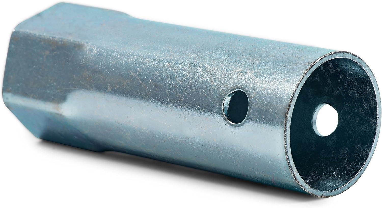 12,7 cm. cm. cm. Element Schraubenschlüssel B0006IX896 | Das hochwertigste Material  7084c6
