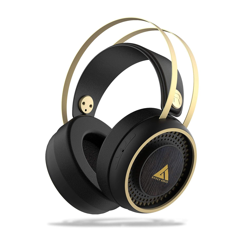 best bluetooth earphones under 2500