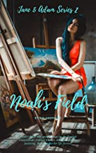 Noah's Field: Jane & Adam (English Edition)