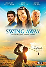 Best the movie swing away Reviews