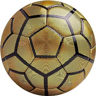 American Challenge Bergamo Soccer Ball