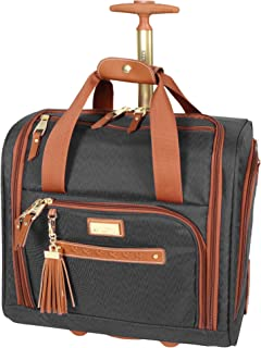 Best steve madden overnight bag Reviews