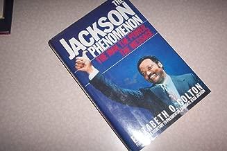 Jackson Phenomenon