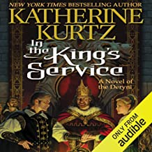 In the King's Service: Childe Morgan Trilogy, Book 1