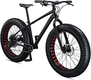Best 29er fat tire mountain bike Reviews