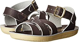 Salt Water Sandal by Hoy Shoes - Sun-San - Swimmer (Toddler/Little Kid)