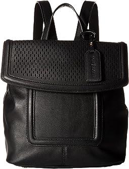 Daisa Backpack