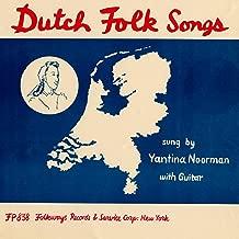 Best dutch folk songs Reviews