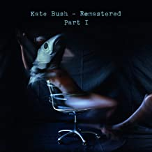 Best kate bush the dreaming remastered Reviews