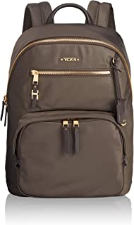 TUMI - Voyageur Hagen Laptop Backpack - 12 Inch Computer Bag For Women
