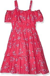OVS Girl's Cora Dresses