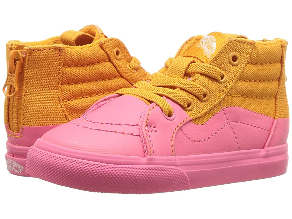 c14e9d452b Infant and Toddler - Girls - Sneakers   Athletic Shoes - Kids  Shoes ...