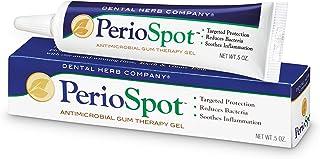 Dental Herb Company - PerioSpot Gum Care Gel (.5 oz.)