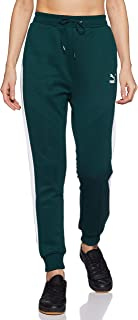 puma ClassicsT7 Track Training Sport Pants for