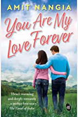 You Are My Love Forever Kindle Edition