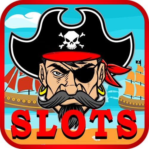 Pirate King Casino Slots