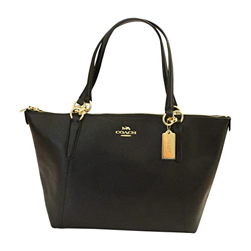 c942df650d35 Name Brand Handbags: Amazon.com