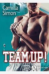 Team Up! Format Kindle
