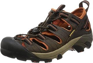 Keen, Arroyo II Athletic & Outdoor Sandals, Men's Shoes