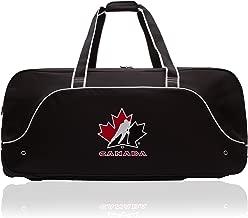 Hockey Canada 36
