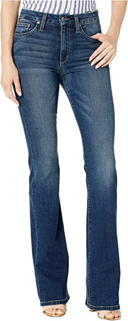 b2bb6e02e58 Women's Joe's Jeans Clothing + FREE SHIPPING | Zappos.com