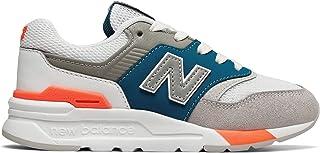 [ニューバランス] 靴?シューズ キッズランニング 997 [並行輸入品]