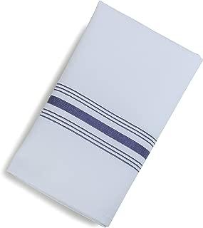 bistro napkins