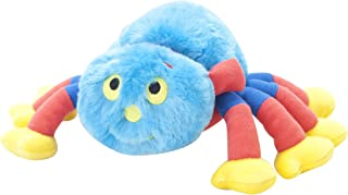 Woolly & Tig Woolly I Love You Too 15cm Soft Plush Toy