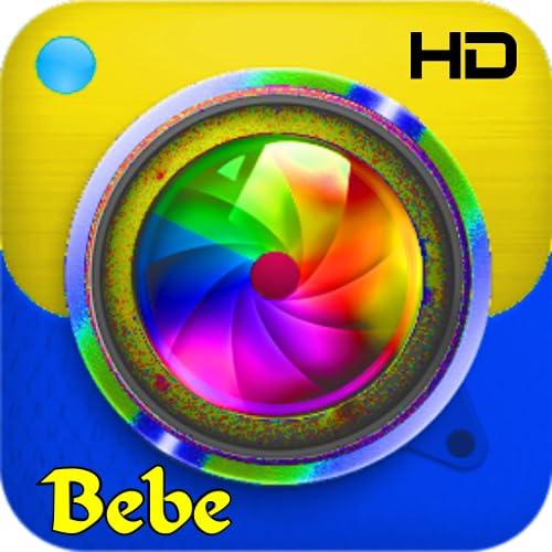 Cam Bebe