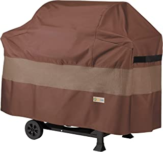 Duck Covers Ultimate BBQ Grill Cover 72